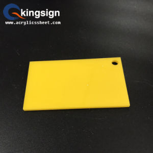 Cheap Colorful Acrylic Sheet Manufacture pictures & photos