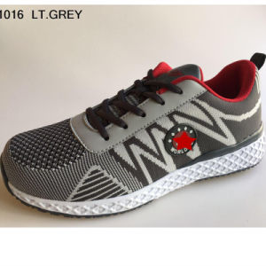 2017 Light Breathable Running Shoes, Fashion Sport Shoes, Zapato, Casual Shoes pictures & photos