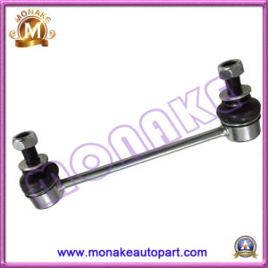 Top Quality Auto Parts Automotive Stabilizer Link for Nissan (54618-0W000) pictures & photos