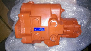 Excavator Drive Pumps -Cat, Komatsu, Hitachi, Hyundai, Case, John Deere pictures & photos
