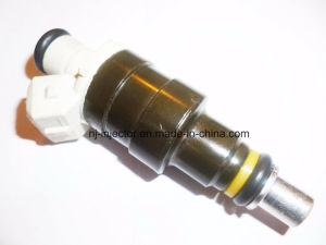 Fuel Injector 4306018 for Dodge, Chrysler, Plymouth pictures & photos