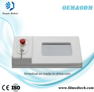 Effective Lymphatic Drainage Air Pressure Massage Pressotherapy Slimming Machine pictures & photos
