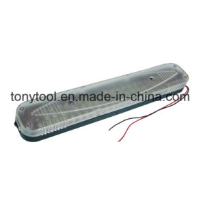 60 LED Light Bar with on / off Switch pictures & photos