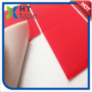Die Cutting 40mm*40mm*1mm PE Foam Double Sided Tape pictures & photos