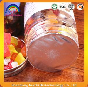 Healthy Dried Fruit Tea Flavor Tea pictures & photos