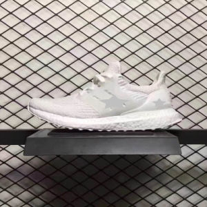 2017 Latest Sport Shoes, Sneaker with Style No.: Running Shoes-Boost001, Zapatos pictures & photos