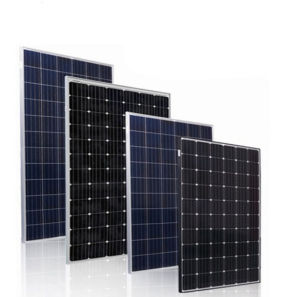 320W Poly PV Photovoltaic Solar Module Solar Panel Solar System pictures & photos