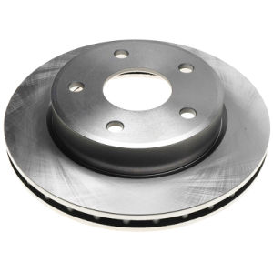 OE Design Car Brake Parts Brake Disc for BMW pictures & photos