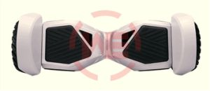 Hover Board pictures & photos