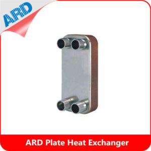 Ard Replace Swep Alfa Laval Bl26c Brazed Plate Heat Exchanger Bphe pictures & photos
