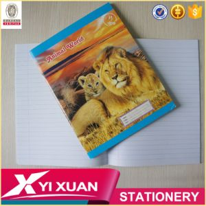 Wholesale Factory Price Sketch Book School Student Exercise Note Book pictures & photos