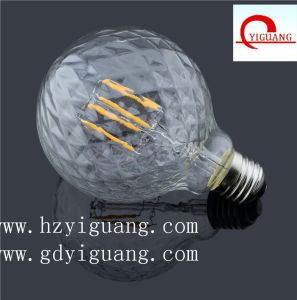 2017 New Product DIY LED Filament Bulb