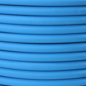 Pneumatic PU Flame Retardant Air Hose 8*5 (BLUE) pictures & photos