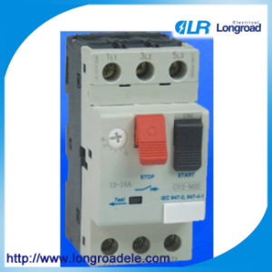 200 AMP Circuit Breaker, 12V DC Circuit Breaker pictures & photos