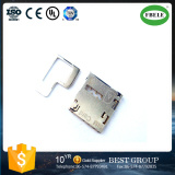 Samsung Mobile Phone S3 Micro SIM Holder Connector Small Card pictures & photos