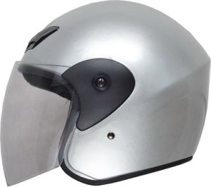 High quality 3/4 Helmet for Motorcycle. Sport Helmet pictures & photos
