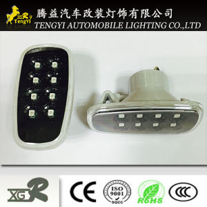 Car LED Side Turn Light for Honda Toyota Suzuki pictures & photos