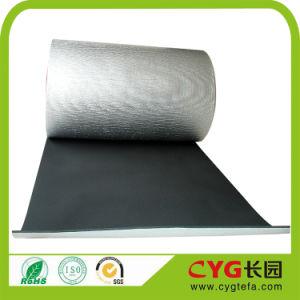 IXPE Foam XPE Foam Laminate Flooring Rubber pictures & photos