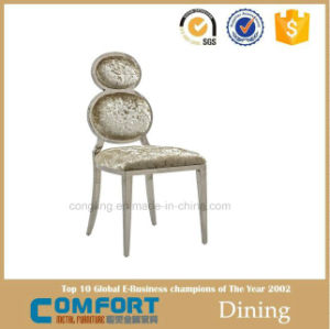 Best Price Modern Dining Chair Home Furniture