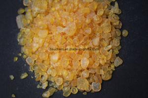 Petroleum (Hydrocarbon) Resin C9-120 for Industrial Paints pictures & photos