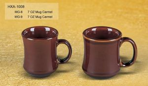 7 Oz Ceramic Antique Milk Mug pictures & photos