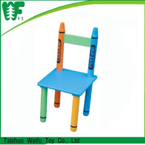 Children Wooden Table and Chair, Wooden Furniture Table and Chair for Kids, Wooden Table and Chair for Children Study pictures & photos