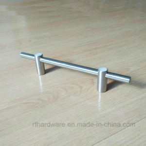 Stainless Steel Furniture Handle RS005 pictures & photos