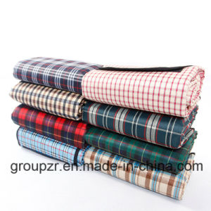 Oxford Waterproof Moistureproof Picnic Mat pictures & photos