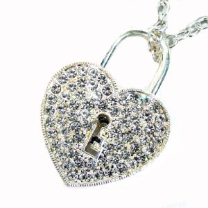 Ornate Heart 32GB USB Sticks Gifts Flash Drives Bulk Luxury pictures & photos
