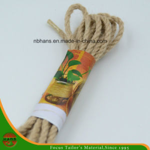 100% Jute 6mm Rope (HAR17) pictures & photos