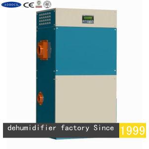 6kg/H Desiccant Wheel Dehumidifier pictures & photos