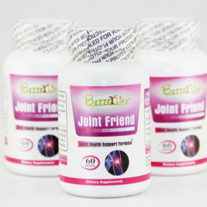 Health Food for Joint Health Care