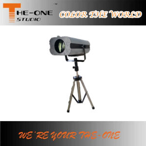Stage Effect 330W 15r Follow Spot Light pictures & photos
