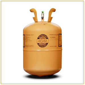 Best Replacement, Mixing Refrigerant Gas 404A pictures & photos