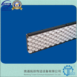 Profile Guide G10 Roller Side Guide Components pictures & photos