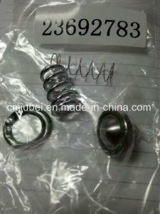 Manufacturer Air Conditioning Compressor Spare Parts 23692783 Repair Kit pictures & photos
