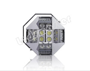 200W High Lumen Billboard LED Light 5 Years Warranty pictures & photos
