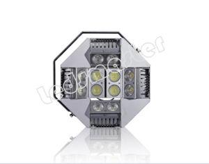 200W High Lumen Billboard LED Light 5 Years Warranty pictures & photos