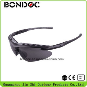 High Quality Popular Fashion Sports Glasses pictures & photos