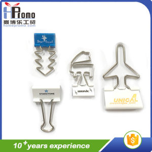 Best Selling Metal Clips/Paper Clips