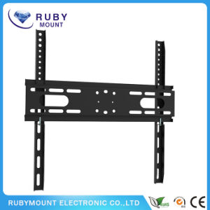 "Universal Design Fits Most 26""-55"" LED TV Rack pictures & photos"