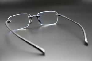 Fashion Tr90 Temples Progressive Multifocal Reading Glasses pictures & photos