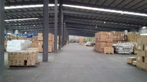 Air Freight From China to Antwerp Logistics Service pictures & photos