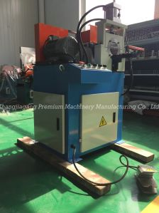 Plm-AC80 Single Head Pipe Bevelling Machine pictures & photos