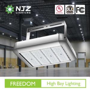 2017 China UL Dlc Aluminium LED Light pictures & photos