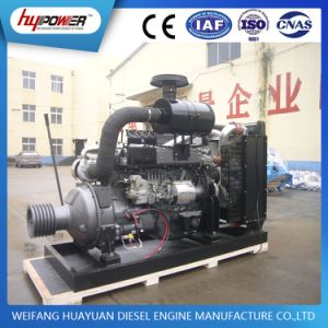 High Quality and Easy Start 6126ZLG Engine@1800rpm pictures & photos