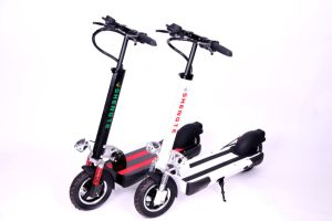 Cheap Electric Scooter for Adults pictures & photos