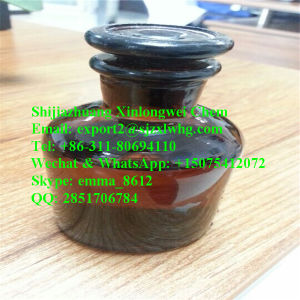 ISO Certified Supplier Nitric Acid Hno3 pictures & photos