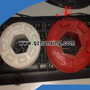 Kaolin Slurry Dewatering Mechanical Filter Press pictures & photos