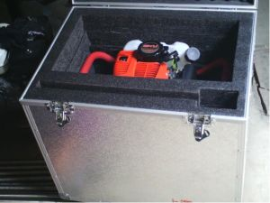 Hf-18 Backpack Core Drilling Machine pictures & photos